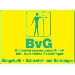 BGV_mitte