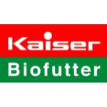 KaiserBiofutterNEU2